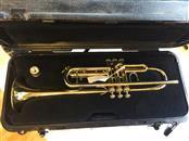 VINCENT BACH Trumpet/Cornet TR300